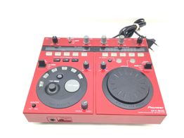 controller pioneer efx-500