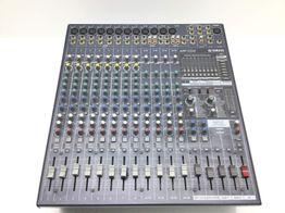 mesa directo yamaha emx5016cf