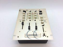 mesa dj audiophony mini gold