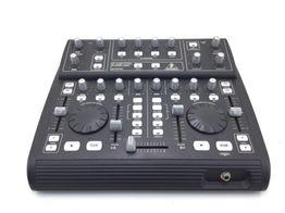 mesa dj behringer b-control deejay