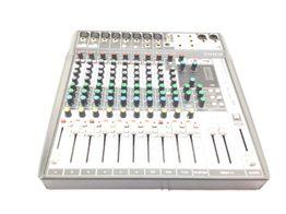 mesa mistura soundcraft 5049560