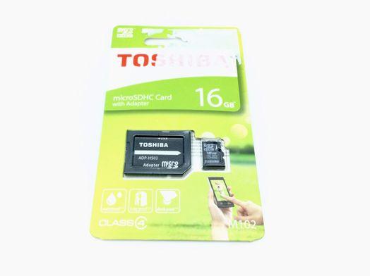 micro sd toshiba micro sdhc card