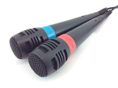 microfono ps2 sony 8400444427