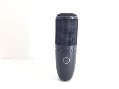 microfono akg perception usb