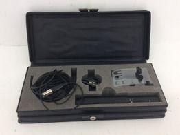microfono audio-technica at 8537