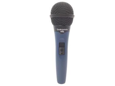 microfono audio-technica mb 1 k