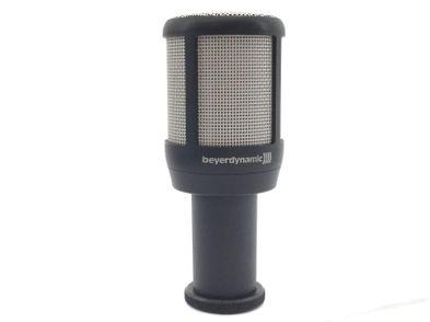 microfono beyerdynamic tgd50d