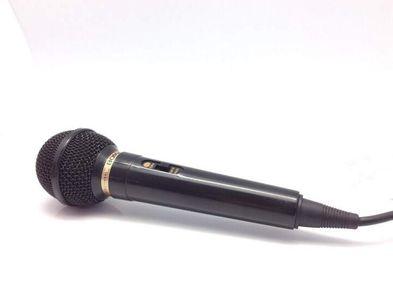 microfono boman dm-30