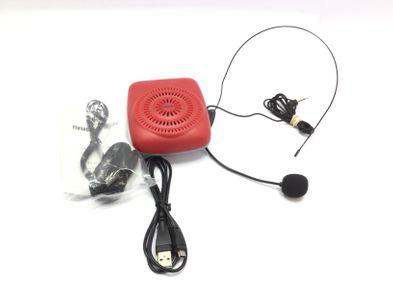 microfono brigmton bmd-818