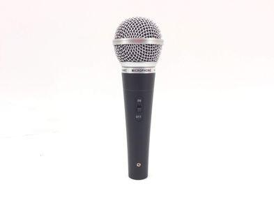 microfono dynamic nsdm21