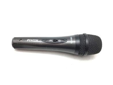 microfono otros dm105