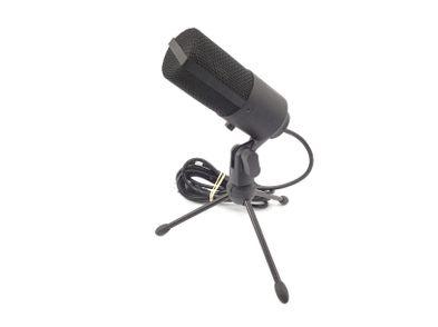 microfono otros usb pc
