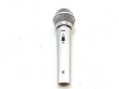 microfono hama dm40