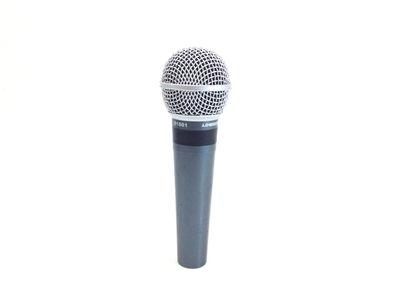 microfono ld systems d1001