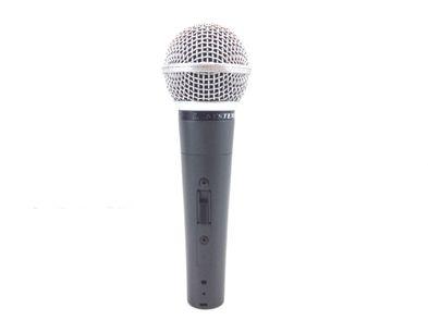 microfono ld systems d1006