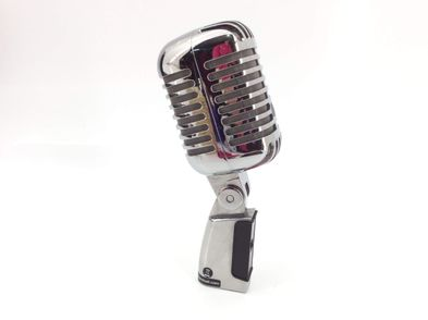 microfono ld systems d1010