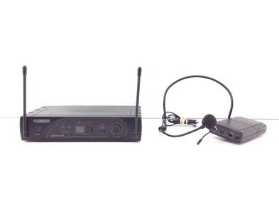 microfono ld systems eco 16