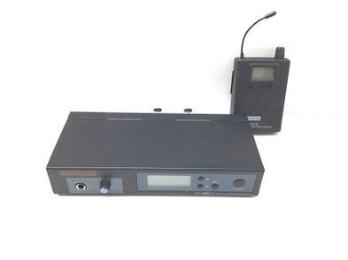 microfono ld systems ld mei 100 g2