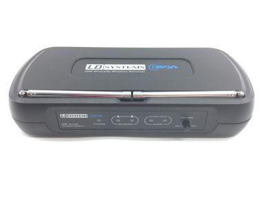 microfono ld systems ldwseco2bph1