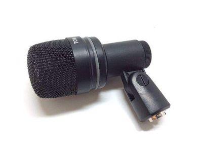 microfono ld systems tom