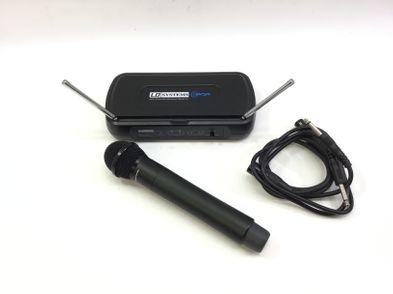 microfono ld systems wseco2
