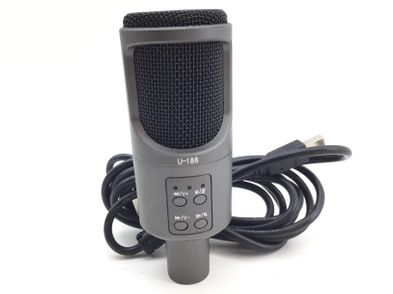 microfono otros u-188