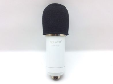 microfono neewer nw-700