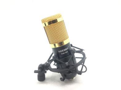 microfono neewer nw-800
