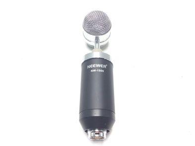 microfono neewer studio nw-1500
