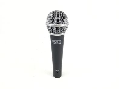 microfono oqan qm50