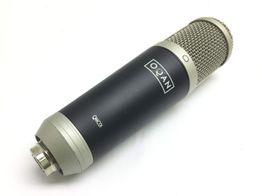 microfono oqan qmc01