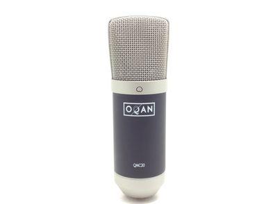 microfono oqan qmc20 studio