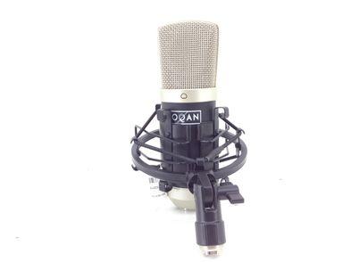 microfono oqan qmc20