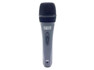 microfono oqan qmd20 voiz