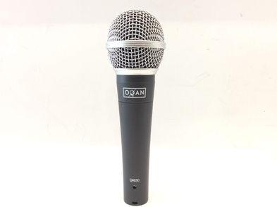 microfono oqan qmd50