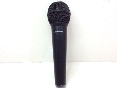 microfono peavey pv 100