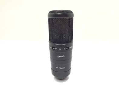 microfono prodipe st-1 lanen