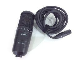 microfono prodipe st-1