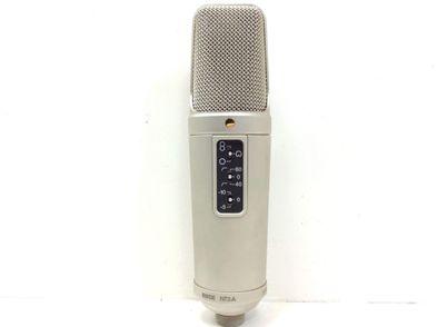 microfono rode nt2a sm6 pack