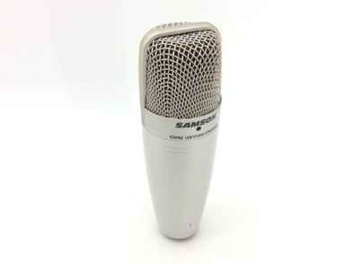 microfono samson c01u