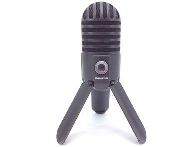 microfono samson meteor mic