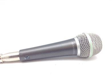 microfono samson q4