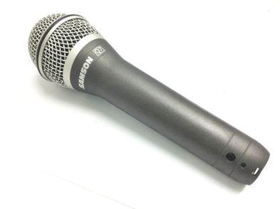 microfono samson q7