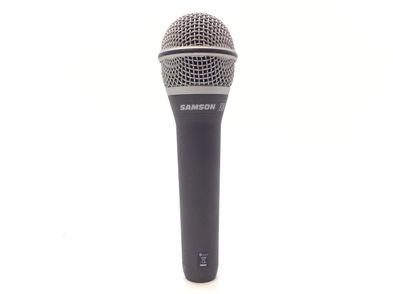 microfono samson q8