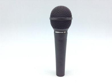 microfono samson r11