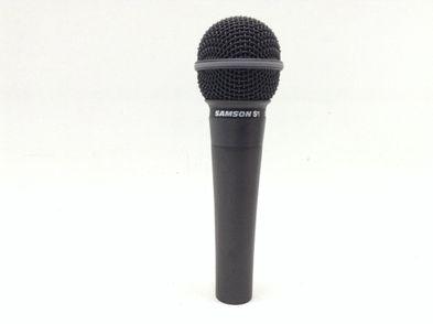 microfono samson s1