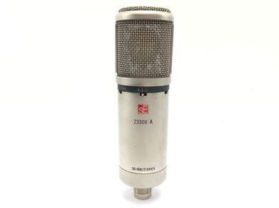 microfono otros z3300 a