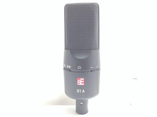 microfono otros x1 a