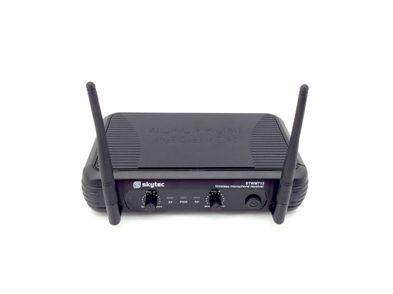 microfono skytec stwm712