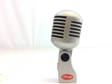 microfono stagg md-007